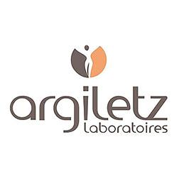 ARGILETZ marque