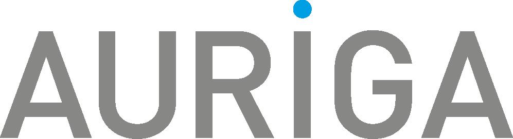 Auriga-Logo