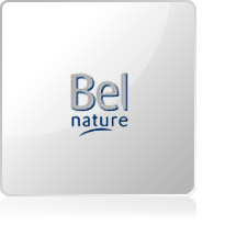 Logo-bel-nature