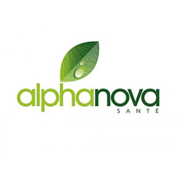 alphanova marque