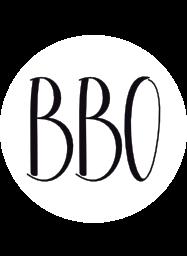 bbo-marque-logo