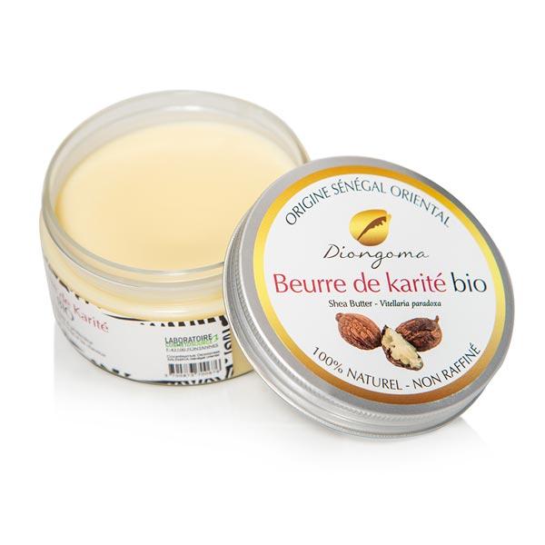 beurre-karite-diongoma-bio