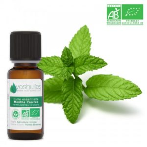 huile-essentielle-bio